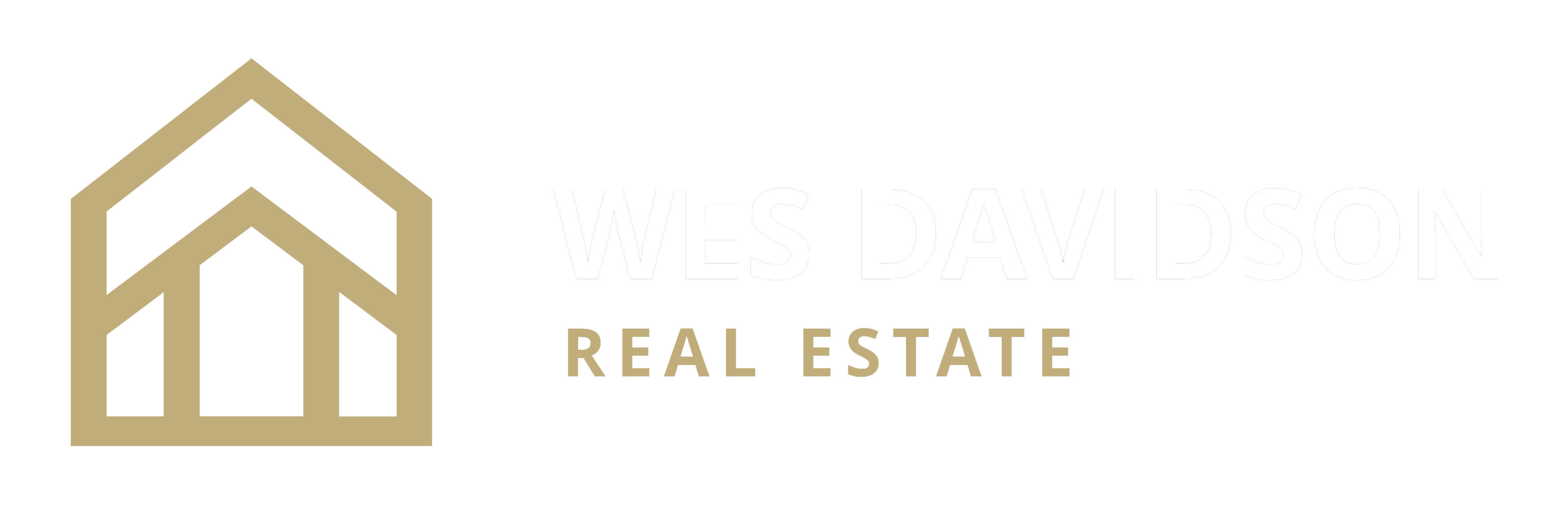 Wes Davidson Real Estate